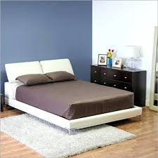 california king bed frame food facts info