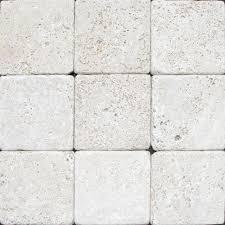 Travertine Floor Cleaning Houston by Floor Travertine Floor Tiles Friends4you Org
