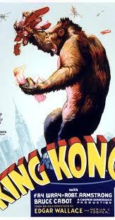 king kong 1933 trivia imdb