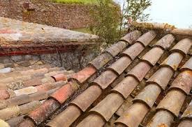 Tile Roofing Materials Tile Roofing Materials Roofing