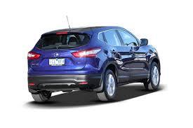 nissan qashqai what car 2017 nissan qashqai st 4x2 2 0l 4cyl petrol manual suv