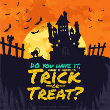 halloween graphics free 10 free halloween vectors freepik blog