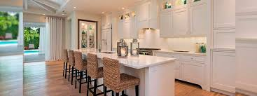 home kitchen concepts usa