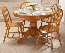 Emejing Kitchen Table Chairs Photos Home Ideas Design Cerpaus - Kitchen table and chair