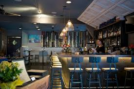 Farm Table Restaurant Communal Kitchen Nyack Opens Farm To Table Restaurant In Rockland