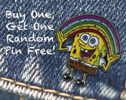 Spongebob Memes Pictures - spongebob memes etsy