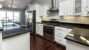us homes floor plans the rise of ranch style homes open kitchens large windows and