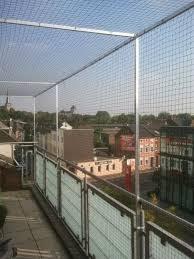 katzennetze balkon katzennetz nrw die adresse für ein katzennetz