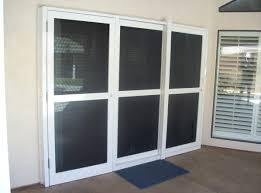 patio doors ebay images glass door interior doors u0026 patio doors