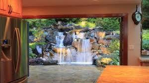 good indoor ponds and waterfalls 7 inside waterfalls for your