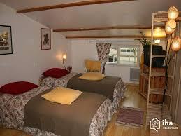 chambre d hote montigny sur loing chambre d hote montigny sur loing 52 images chambres d 39 hôtes