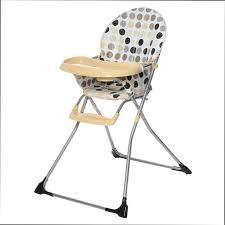 chaise haute b b occasion chaise haute chaise haute bébé occasion en tunisie