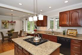 Kitchen Cabinets York Pa by Furniture Enchanting Kitchen Island With Under Cabinet Microwave