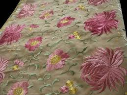 Kingdom Rugs 121 Best Victorian Rugs Images On Pinterest Victorian Rugs Rug