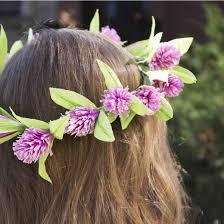 David Stark Design by Wedding Flowers U0026 Bouquets Martha Stewart Weddings
