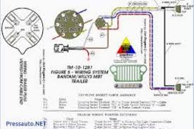 geo tail light wiring diagram bass tracker ignition switch
