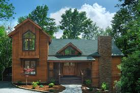 cool cabin hite architecture residential custom homes