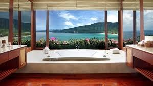 andara resort villas phuket thailand other best hotel