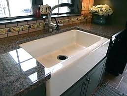 how to install a kitchen sink in a new countertop installing kitchen sink drain incredible kitchen ideas vanity