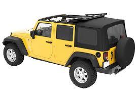 2009 jeep wrangler x accessories mopar oem jeep wrangler sunrider top autotrucktoys com