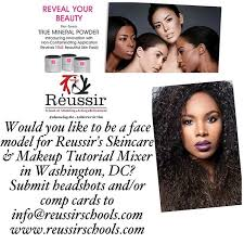Makeup Schools In Dc Gallery U2014 Réussir Of Modeling Acting And Refinement