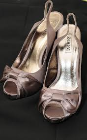 wedding shoes kenya from yes to i do planning my wedding style page 7
