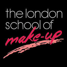 london makeup school ima make up ima centers