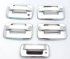 lexus rx330 perth amazon com chrome trim u0026 accessories exterior accessories