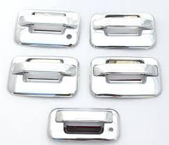 lexus chrome accessories amazon com chrome trim u0026 accessories exterior accessories