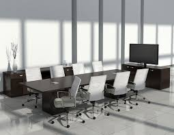 Global Boardroom Tables Conference Boardroom Business Office Furniture Arizona Total