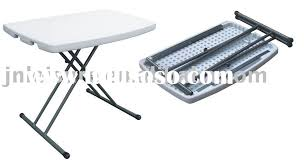 plastic fold out table fascinating small plastic folding table foldable folding table