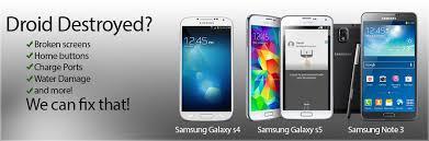 android screen repair iphone screen repair repairs prices