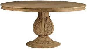 amazing top 25 best pedestal dining table ideas on pinterest round