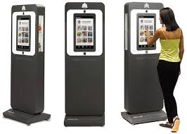 photo booth machine one more reason why i remain 3d systems 3d systems corp