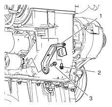 chevrolet sonic repair manual intake manifold installation 1 6l