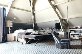 location chambre a chambre particulier location chambre particulier cuisine