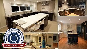 The Kitchen Furniture Company The Kitchen Master Wins Guildquality U0027s 2016 Guildmaster Award
