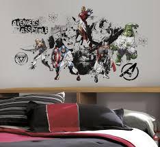 wall ideas avengers wall art photo avengers wall mural stickers wall ideas avengers wall art photo avengers wall mural stickers