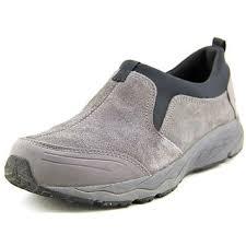 Easy Spirit Comfort Shoes Easy Spirit Women U0027s Shoes Shop The Best Deals For Nov 2017