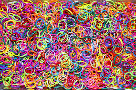 free images orange pattern line green color blue colorful
