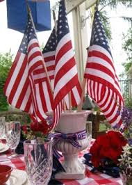 705 best patriotic holiday ideas images on pinterest fourth of