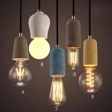 3 bulb light fixture 3 bulb overhead light fixture curly maple wood log with edison