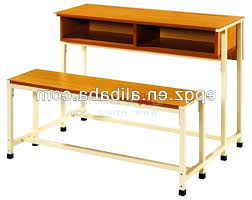 Modern School Desks Elementary School Desks Wooden School Desk Design Elementary