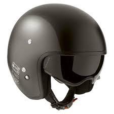 agv motocross helmets agv diesel hi jack helmet open face motorcycle helmets