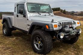 aev brute conversions jeep wrangler brutes for sale at rubitrux