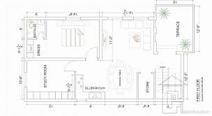 how to design a house floor plan building floor plans e bedroom floor plans how to design a house