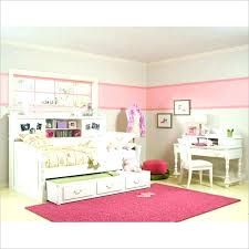 bookcase daybed with storage queen daybed with storage renaniatrust com