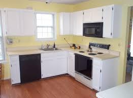 updating kitchen ideas kitchen beautiful updating kitchen cabinets about