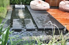garden water features pictures05 homeexteriorinterior com