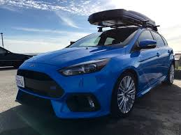 Subaru Wrx Roof Rack by Roof Rack Page 26